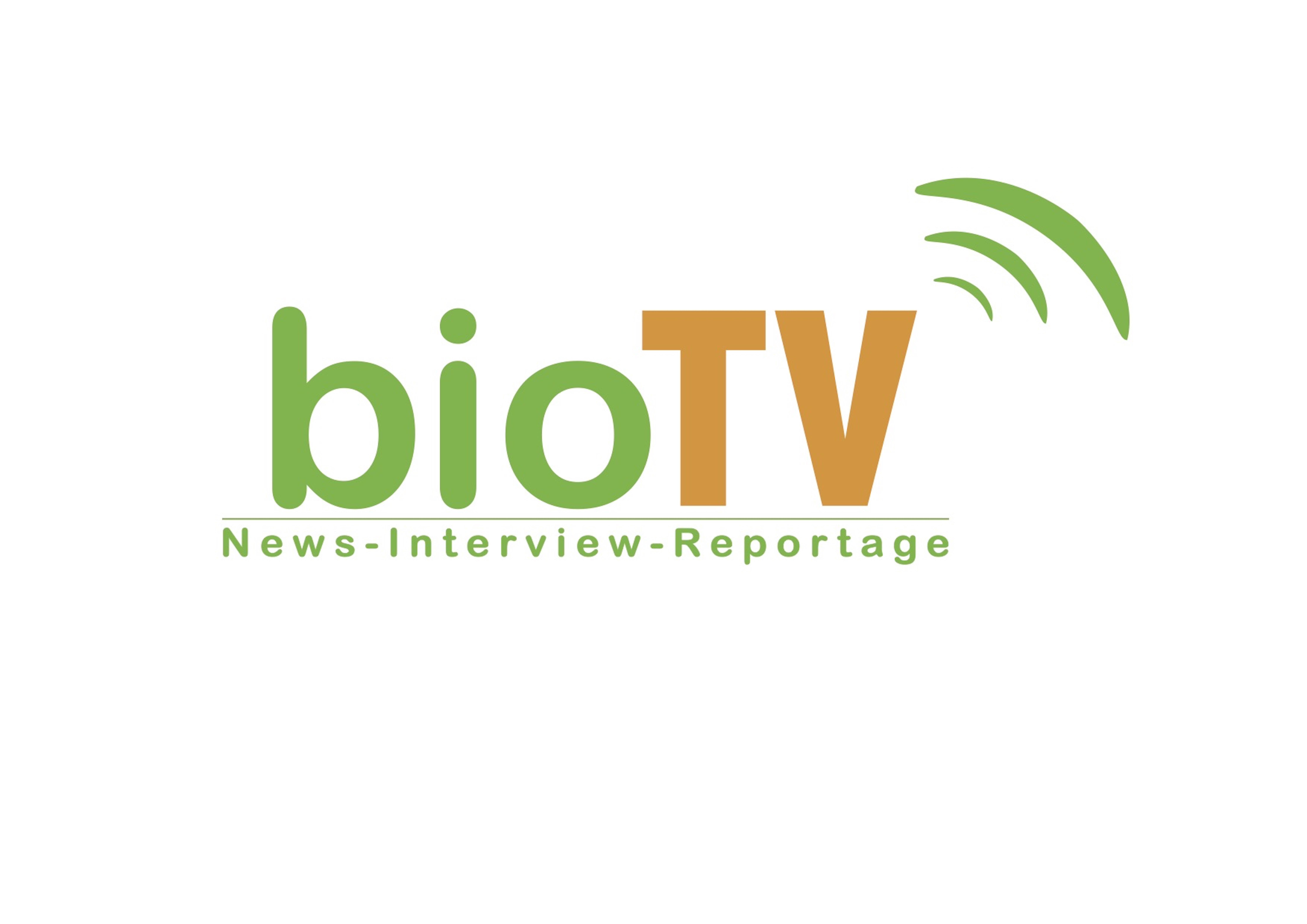 BIO TV